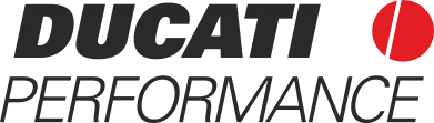 Принт Фартук Ducati Perfomance - FatLine
