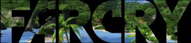 Принт Чехол для Samsung A6s Far Cry Island, Фото № 1 - FatLine