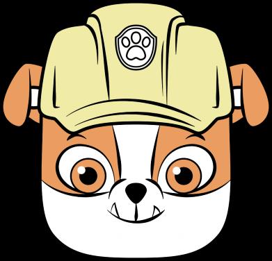 Принт Кружка 320ml Dog in helmet, Фото № 1 - FatLine