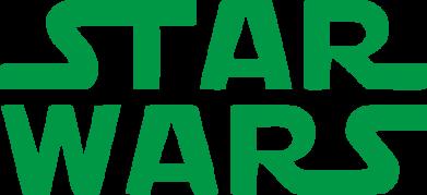 Принт Коврик для мыши STAR WARS - FatLine