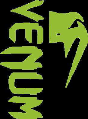 Принт Venum - FatLine