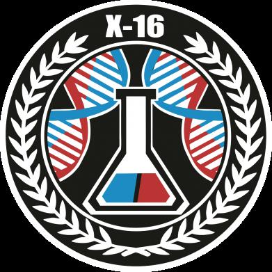 Принт Жіноча футболка X16, Фото № 1 - FatLine