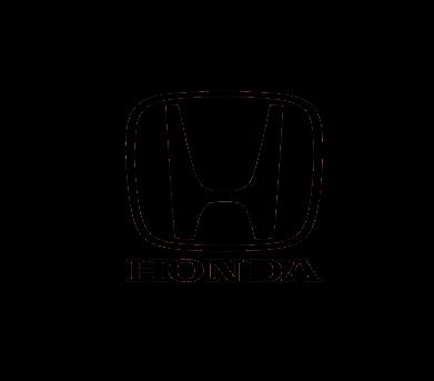 Принт Футболка з довгим рукавом Хонда арт, Honda art, Фото № 1 - FatLine