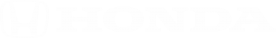 Принт Детская футболка Honda Small Logo - FatLine