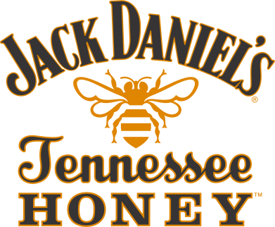 Принт Кружка 320ml Jack Daniel's Tennessee Honey - FatLine