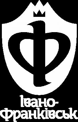 Принт Кепка Ивано-Франковск эмблема, Фото № 1 - FatLine