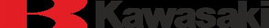 Принт Кружка 320ml Kawasaki Logo - FatLine