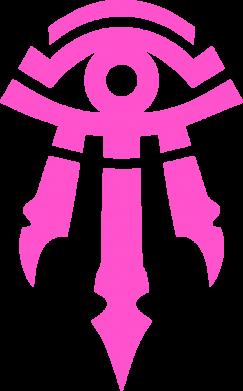 Принт Жіноча футболка Kirin Tor, Фото № 1 - FatLine