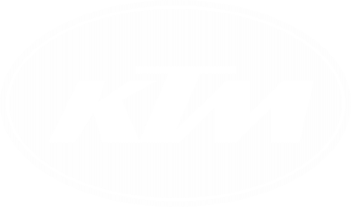 Принт Кепка-тракер KTM - FatLine