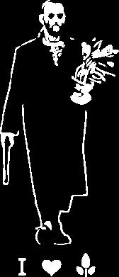 Принт Жіноча футболка Професійний кілер Леон, Фото № 1 - FatLine