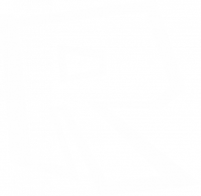 Принт Чоловіча футболка Roblox minimal logo, Фото № 1 - FatLine