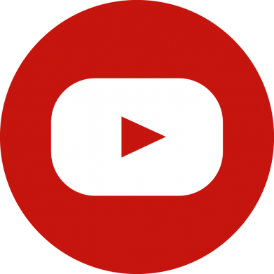 Принт Жіноча футболка Round logo, Фото № 1 - FatLine