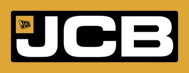 Принт Кепка Jgb logo2, Фото № 1 - FatLine