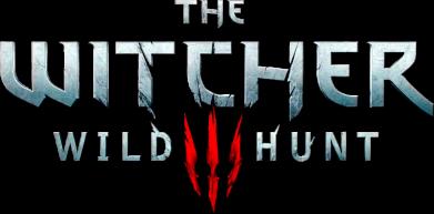 Принт Женская футболка Witcher Logo, Фото № 1 - FatLine