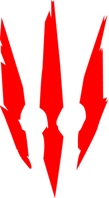Принт Кепка Wiedzmin logo, Фото № 1 - FatLine