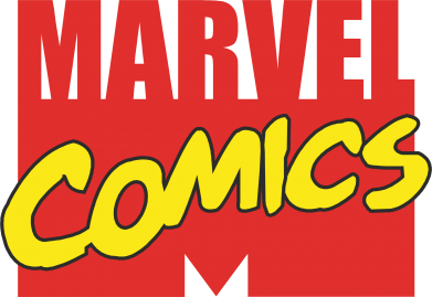 Принт Штаны Marvel Comics - FatLine