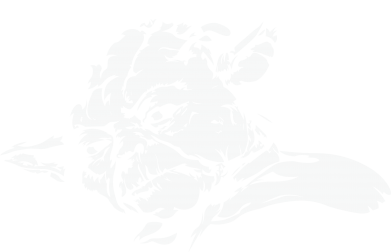 Принт Тельняшка с длинным рукавом Мастер Йода - FatLine