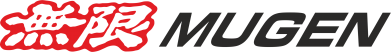 Принт Кружка 320ml Mugen Logo - FatLine