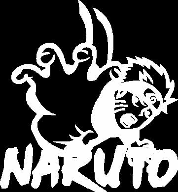 Принт Жіноча футболка Naruto Hatake, Фото № 1 - FatLine