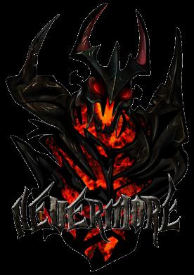 Принт Кружка эмалированная Nevermore Art, Фото № 1 - FatLine