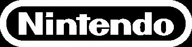 Принт Кепка Nintendo logo, Фото № 1 - FatLine