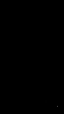 Принт Жіноча футболка Одні з нас, Фото № 1 - FatLine