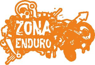 Принт Коврик для мыши Zona Enduro - FatLine