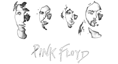 Принт Жіноча футболка Pink Floyd Art, Фото № 1 - FatLine
