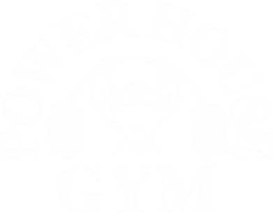 Принт Реглан Power House Gym - FatLine