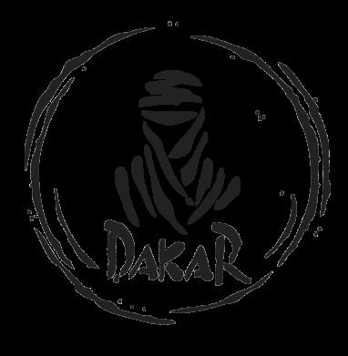 Принт Жіноча футболка Віза на дакар, Фото № 1 - FatLine