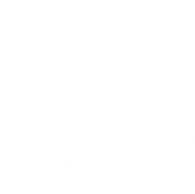 Принт Кепка Helmet Predator, Фото № 1 - FatLine