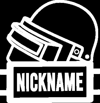 Принт Женская футболка Logo and helmet, Фото № 1 - FatLine