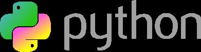 Принт Кепка Python, Фото № 1 - FatLine