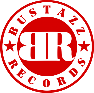 Принт Фартук Bastazz Records - FatLine