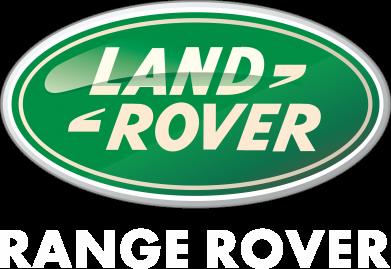 Принт Футболка Поло Range Rover - FatLine