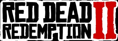 Принт Жіноча футболка Red Dead Redemption logo, Фото № 1 - FatLine