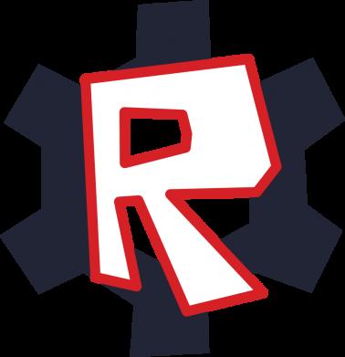 Принт Жіноча футболка Roblox mini logo, Фото № 1 - FatLine
