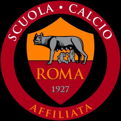 Принт Жіноча футболка Scuola logo, Фото № 1 - FatLine