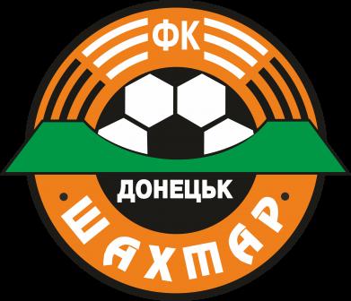 Принт Женская футболка ФК Шахтар - FatLine
