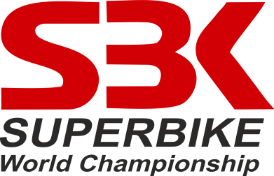 Принт Сумка Superbike World Championship - FatLine
