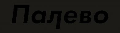 Принт Чохол для Meizu E3 Палево - FatLine