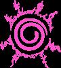 Sceau Naruto