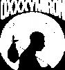 Oxxxymiron Долгий путь домой