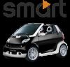 Smart 450