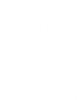If you think adventure is dangerous try routine it's lethal