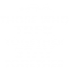 Trek together