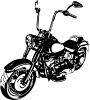 Чопер