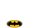 Always be batman