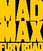 MadMax