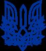Emblem 9